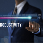Optimise Your Work and Personal Life With These 5 Productivity Tools In 2021